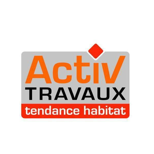 https://media2.activ-travaux.com/miniature.php?i=fichier-concess-image-1710.png&w=600&h=600&f=1&color=fff