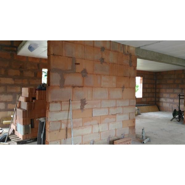construction et aménagement interieur
