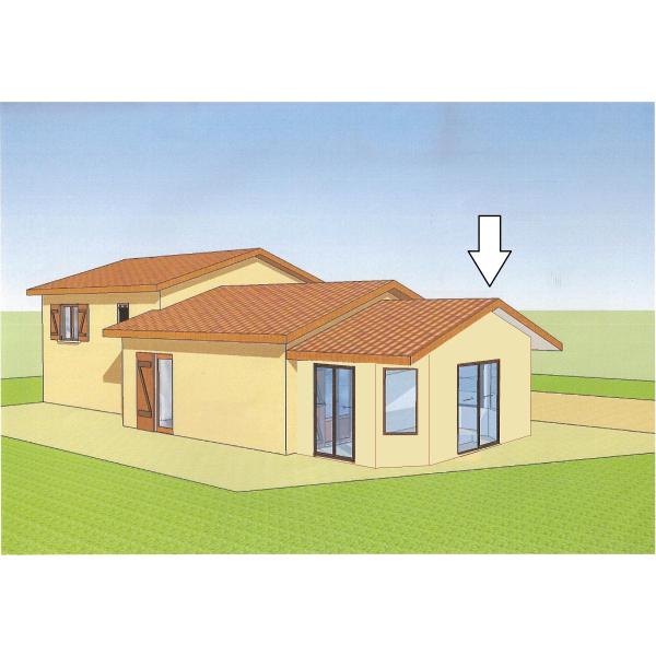 Extension de Maison à TARARE