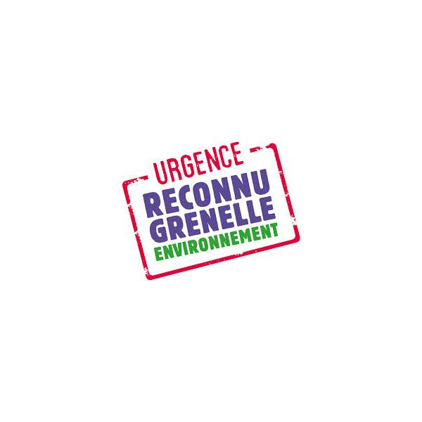 « Reconnu Garant de l'Environnement » (RGE)