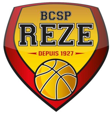 Activ Travaux soutient les filles du Basket Club St-Paul de Rezé