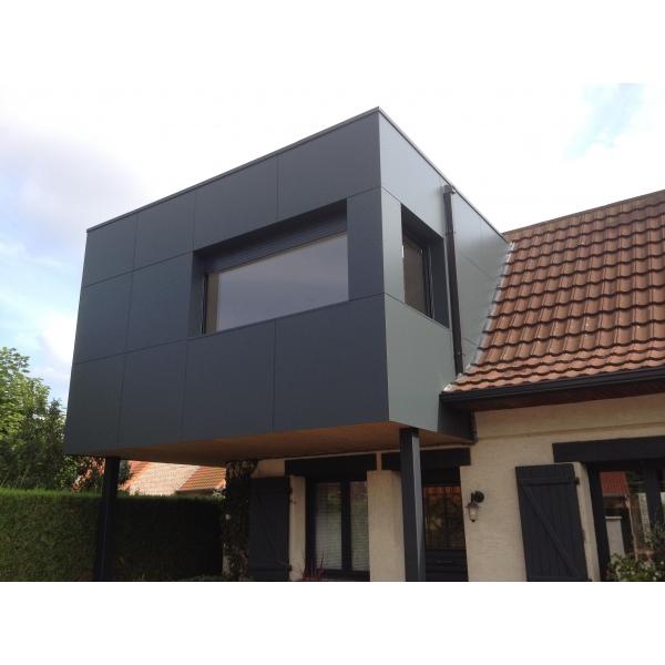 Extension, agrandissement de votre maison : les étapes