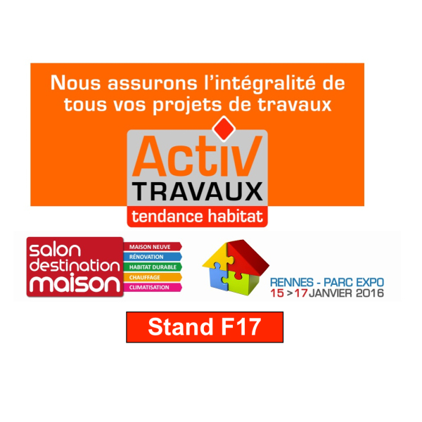 https://media2.activ-travaux.com/miniature.php?i=fichier-concess-image-4960.jpeg&w=600&h=600&f=1&color=fff