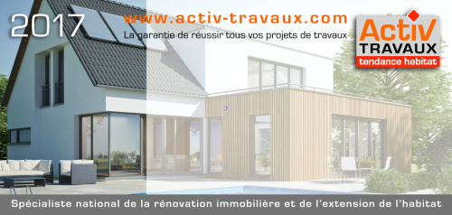 https://media2.activ-travaux.com/miniature.php?i=fichier-concess-image-5392.jpg&w=600&h=600&f=1&color=fff
