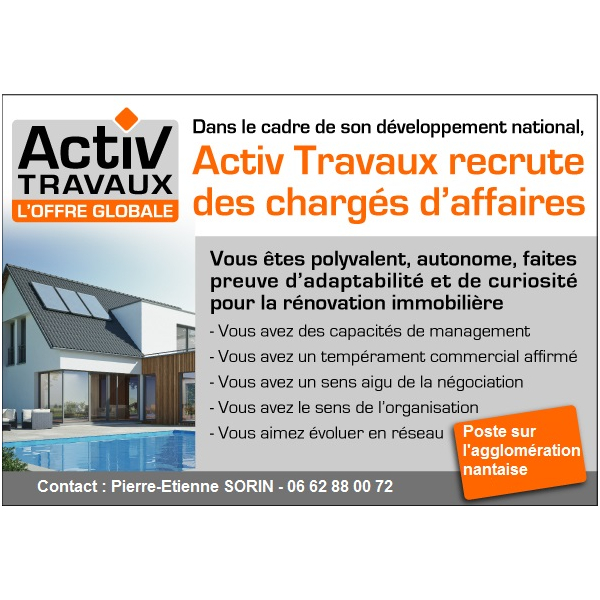 https://media2.activ-travaux.com/miniature.php?i=fichier-concess-image-5404.jpg&w=600&h=600&f=1&color=fff