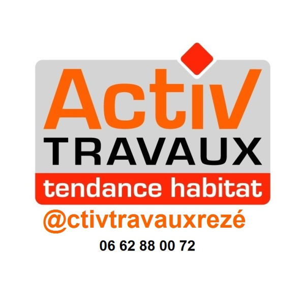 https://media2.activ-travaux.com/miniature.php?i=fichier-concess-image-5437.jpg&w=600&h=600&f=1&color=fff