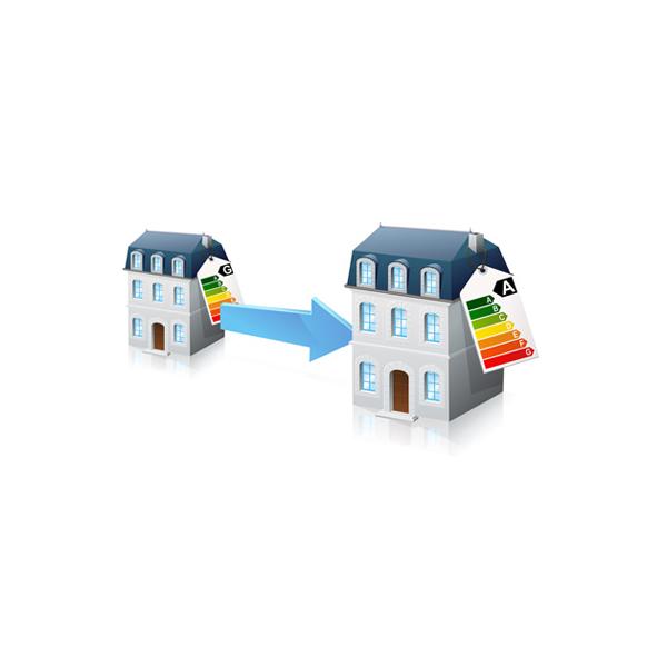 https://media2.activ-travaux.com/miniature.php?i=fichier-concess-image-5531.jpg&w=600&h=600&f=1&color=fff
