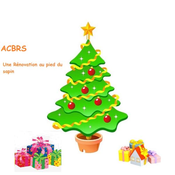 https://media2.activ-travaux.com/miniature.php?i=fichier-concess-image-5539.jpg&w=600&h=600&f=1&color=fff