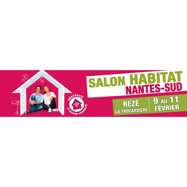 Salon Habitat Rezé 2018