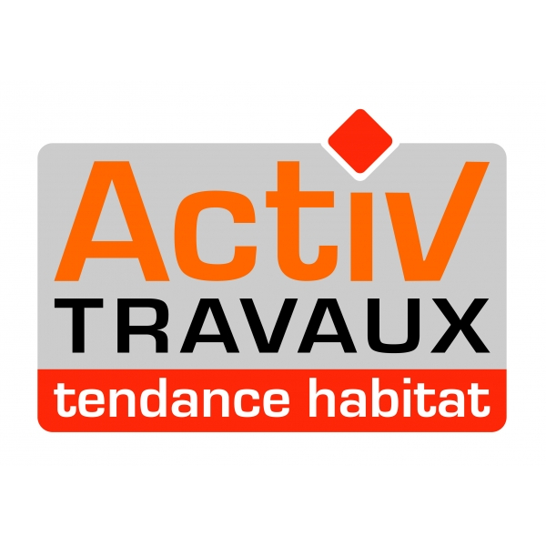 https://media2.activ-travaux.com/miniature.php?i=fichier-concess-image-r0-5768.png&w=600&h=600&f=1&color=fff