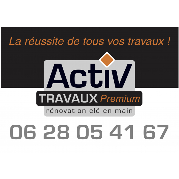 https://media2.activ-travaux.com/miniature.php?i=fichier-concess-image-r0-5854.jpg&w=600&h=600&f=1&color=fff