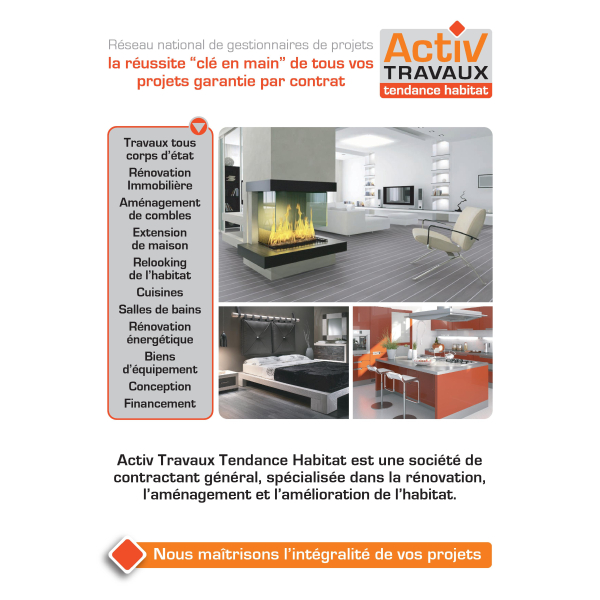 https://media2.activ-travaux.com/miniature.php?i=fichier-concess-image-r0-5901.jpg&w=600&h=600&f=1&color=fff