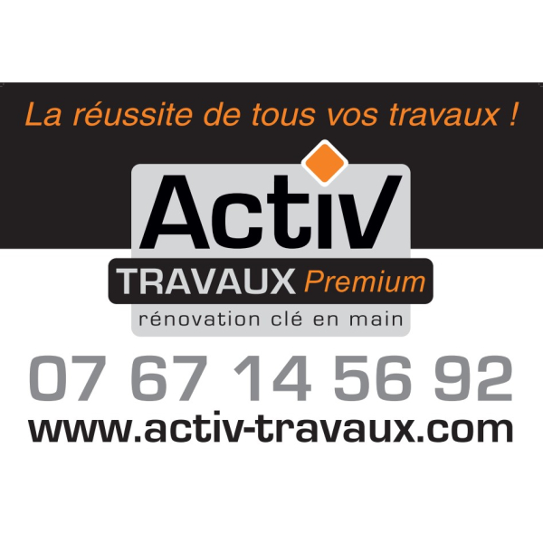 https://media2.activ-travaux.com/miniature.php?i=fichier-concess-image-r0-5923.jpg&w=600&h=600&f=1&color=fff